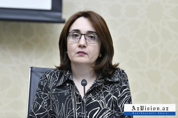 """TƏBİB rəsmisi: """"Vəziyyət yenidən pisləşə bilər"""""""