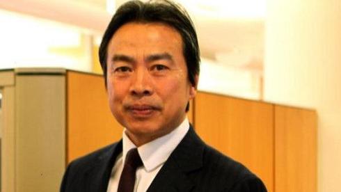 Chinese envoy to Israel found dead in Herzliya