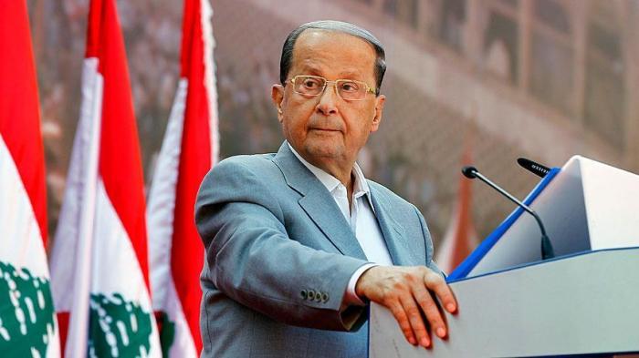 81 yaşlı Prezidentin ölüm xəbəri təkzib edildi