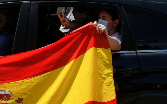 Espagne: les touristes étrangers pourront revenir à partir de juillet