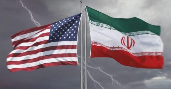 İran yenidən ABŞ-a xəbərdarlıq etdi