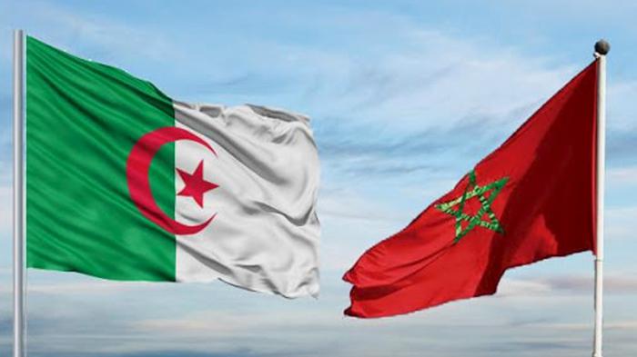 Le Maroc va ériger une base militaire à la frontière avec l'Algérie