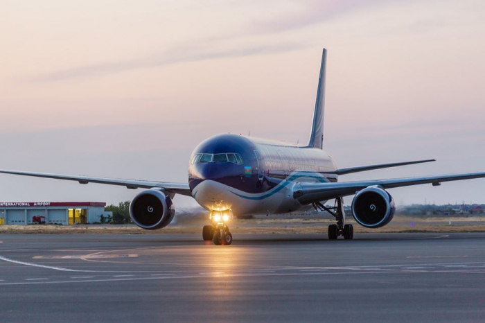 Aviabiletlərin ödənişsiz təxsis edilməsi müddəti uzadıldı