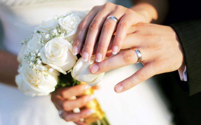 Bu il evlənmək istəyən 145 nəfərdə sifilis aşkarlandı