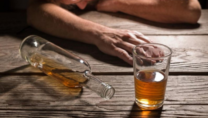Meksikada 83 nəfər saxta içkidən ölüb