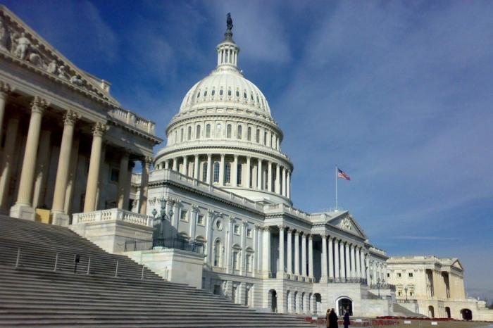 Congresistas de EE.UU. hacen declaraciones en el Día Nacional de Azerbaiyán