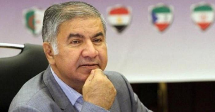 İranın OPEK-dəki təmsilçisi vəfat edib