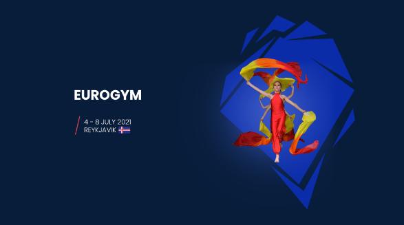 Azerbaijani team to participate at EUROGYM festival in Reykjavik