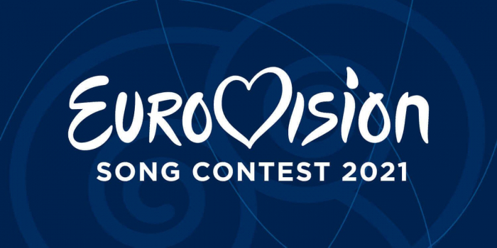 Eurovision Song Contest 2021 will be held in Rotterdam