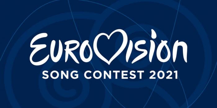 """""""Eurovision-2021"""" Rotterdamda keçiriləcək"""