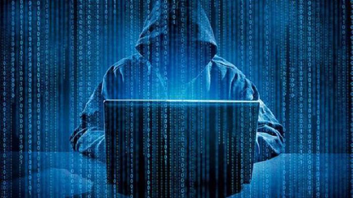 ABŞ-Çin gərginliyi dərinləşir: Hakerlər hərəkətə keçdi