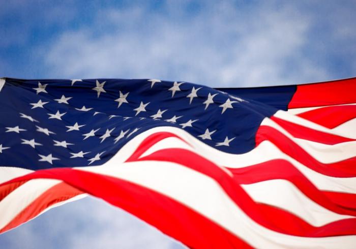 Les Etats-Unis annoncent leur retrait du traité «Ciel ouvert»