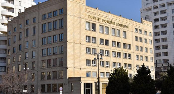 Comité Estatal de Azerbaiyán comentó sobre la densidad del transporte en la frontera con Rusia
