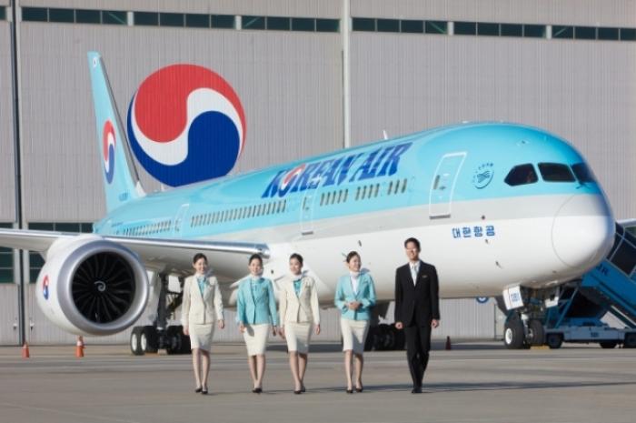 Koreya 19 istiqamət üzrə uçuşları bərpa edir