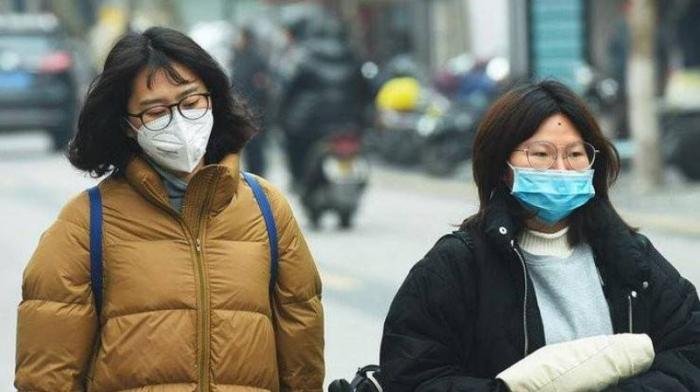 Yaponiyada virusa yoluxanların sayı 18 minə çatır