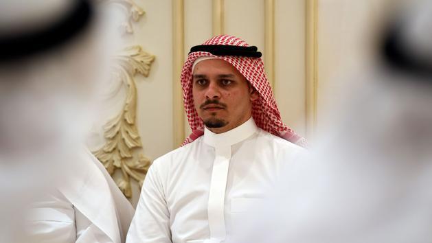 La famille du journaliste Jamal Khashoggi «pardonne» à ses tueurs