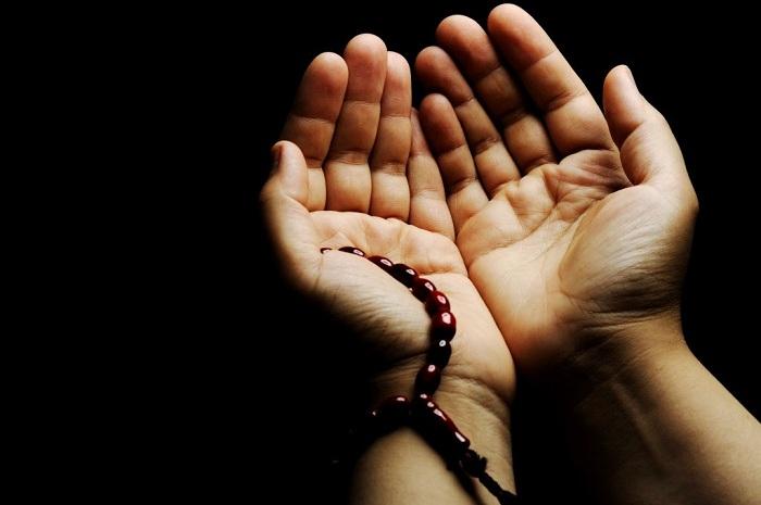 Ramazanın 25-ci günü: dua, imsak və iftar vaxtı