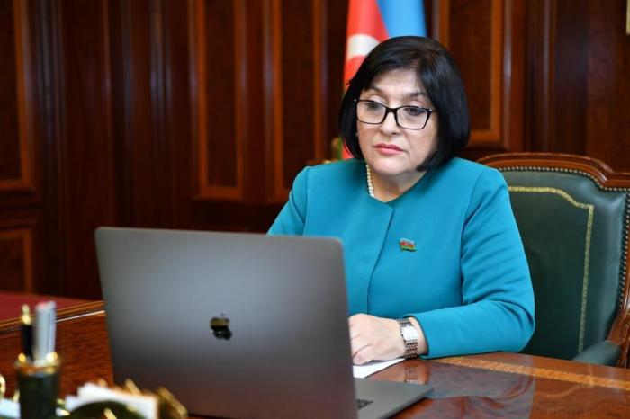 """""""Milli diviziya Qafqazdan Berlinədək şanlı yol keçib"""" -  Spiker"""
