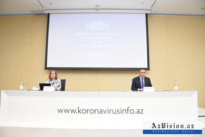 New regulations developed for easing quarantine regime