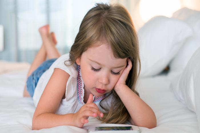 Azərbaycanda uşaqların 32%-i hər gün video oyun oynayır