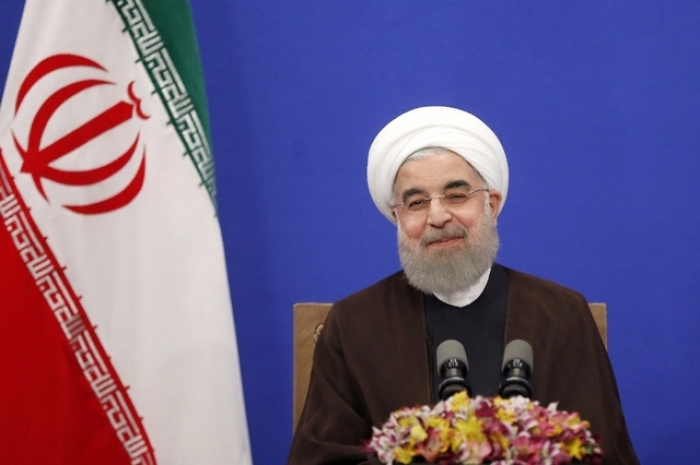 Iran :  nouvel allègement des mesures prises contre le virus