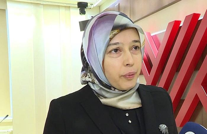 """""""Əhalinin 75 faizi koronavirusa yoluxmalıdır"""" - Türkiyəli professor"""