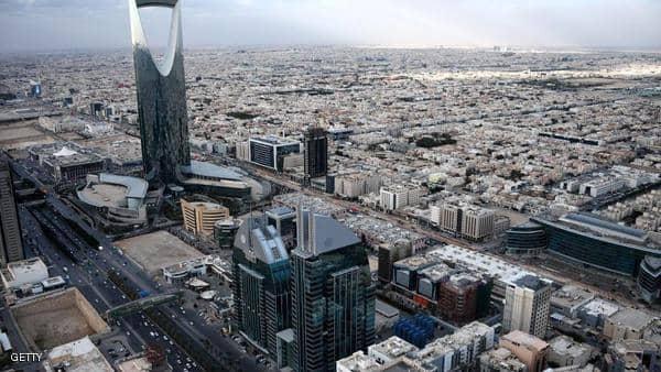 السعودية تدعم التحالف العالمي للقاحات بـ150 مليون دولار