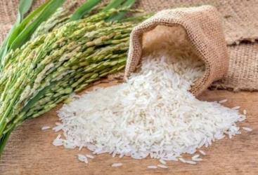 Azerbaiyán aumenta la importación de arroz