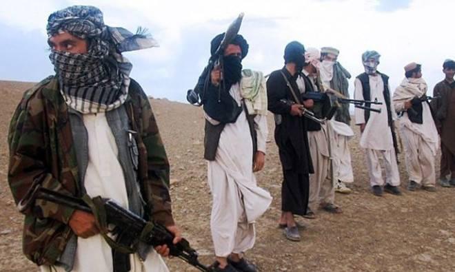 Les talibans réitèrent à Pompeo leurs engagements vis-à-vis de Washington