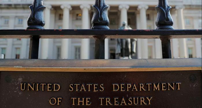 الخزانة الأمريكية توسع قائمة العقوبات ضد فنزويلا