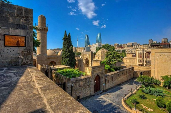 Some museums, exhibition halls in Baku on lockdown due to tightened quarantine