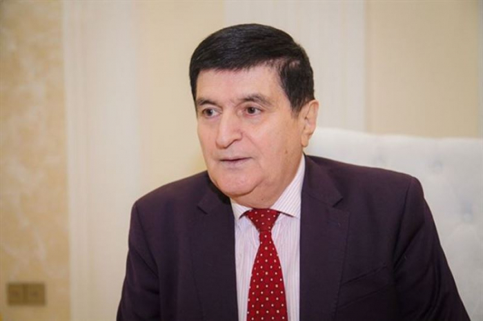 """""""Minlərlə musiqiçinin çörəyi toydan çıxır"""" -  Əməkdar artist"""
