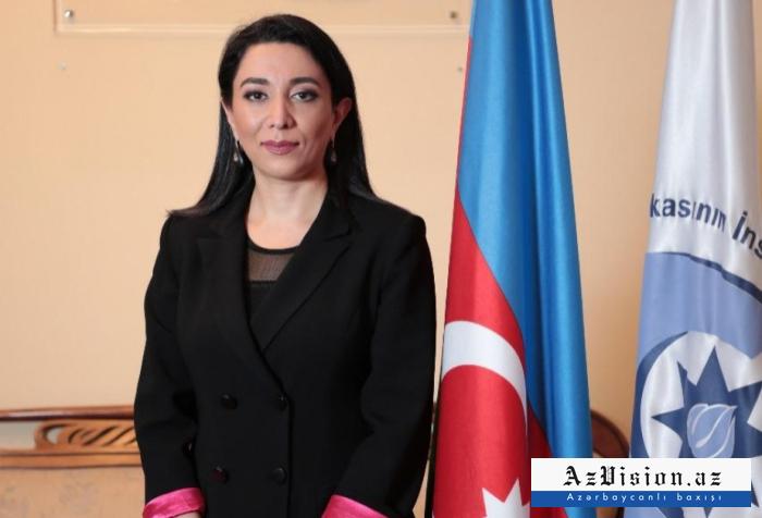 Atəşkəsdən sonra 34 uşaq erməni terrorunun qurbanına çevrilib