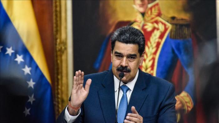 La gasolina en Venezuela deja de ser gratis tras la llegada de buques petroleros de Irán