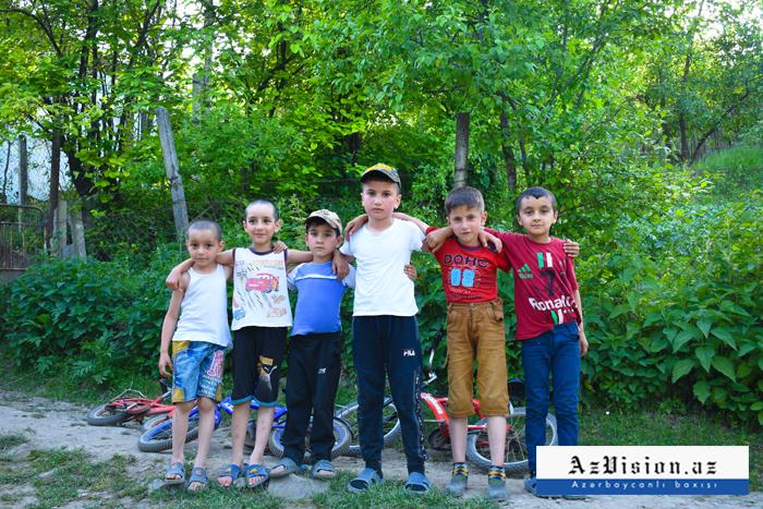 June 1st   - International Children