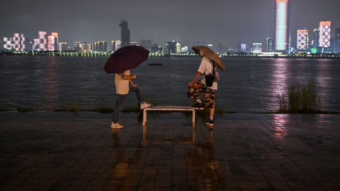 Coronavirus en Chine:   300 cas asymptomatiques détectés sur dix millions d