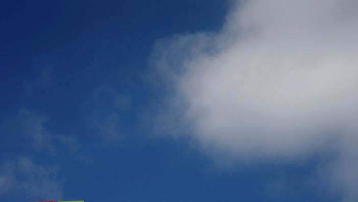 Euro-Cloud-Projekt Gaia-X nimmt Form an
