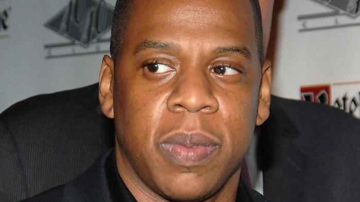 Jay-Z gedenkt George Floyd kämpferisch