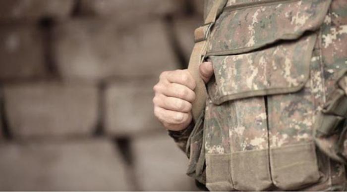 Des Arméniens commencent des exercices militaires sur les terres azerbaïdjanaises occupées