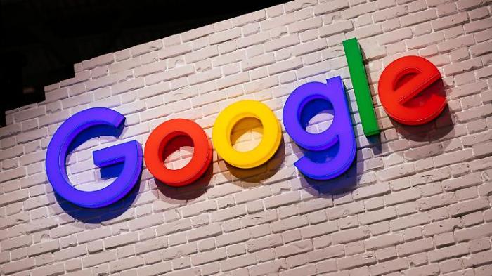 Nutzer verklagen Google auf Milliarden Dollar