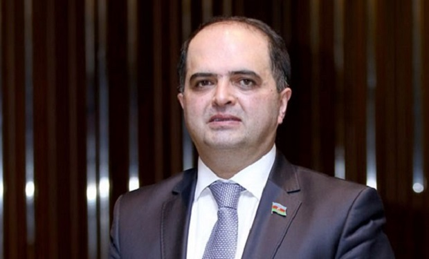 Azerbaijani MP says quarantine regime may be re-applied due to increase in infection cases