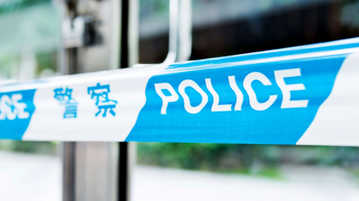 At least 39 injured in  knife attack at nursery  in southern China