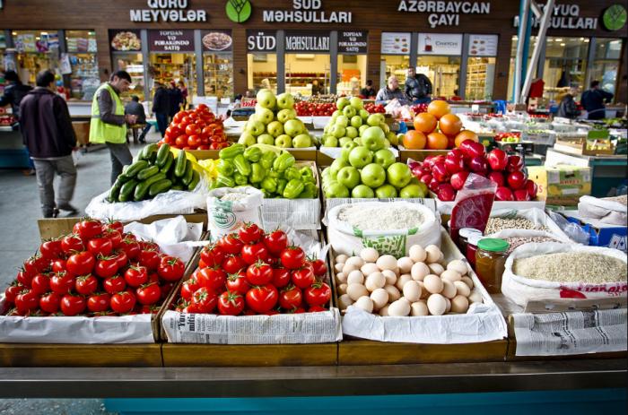 Azerbaijan explains rules for shopping prior to weekends, amid hard quarantine