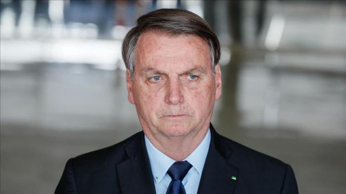 Jair Bolsonaro afirma que Brasil puede abandonar la Organización Mundial de la Salud