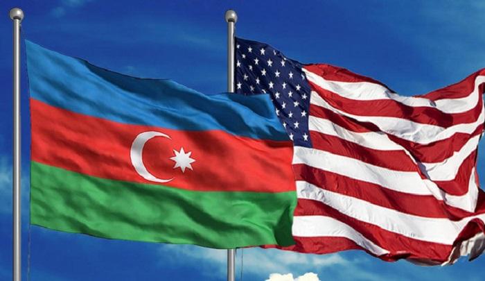 U.S. delivers vital equipment to Azerbaijan amid COVID-19 fight