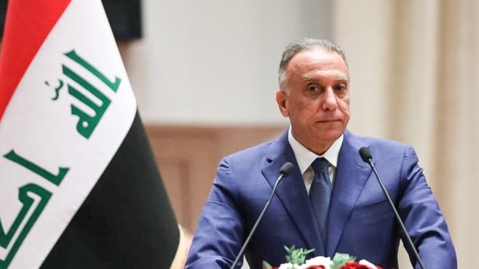 Iraq, U.S. affirm commitment to U.S. troop withdrawal: state media