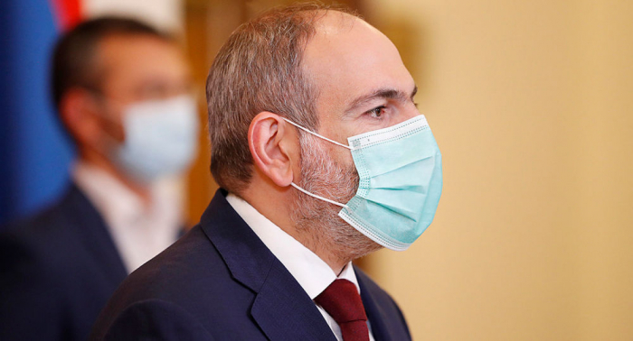 Coronavirus situation in Armenia is not good: Pashinyan