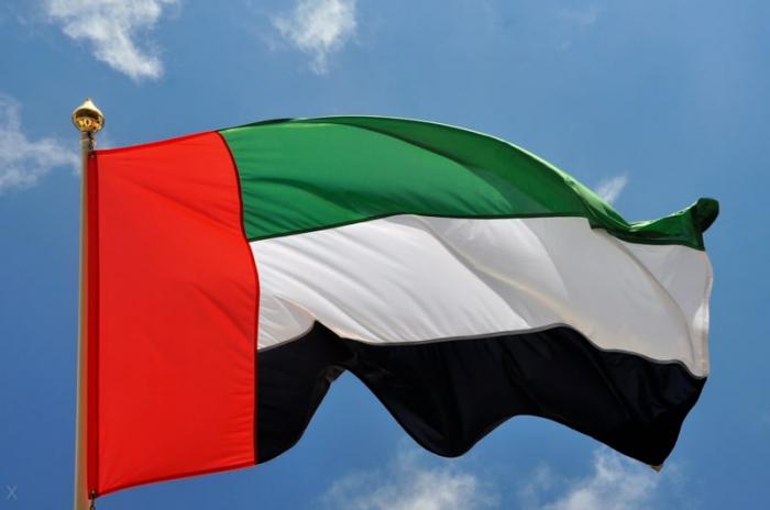 UAE takes steps to combat COVID -19