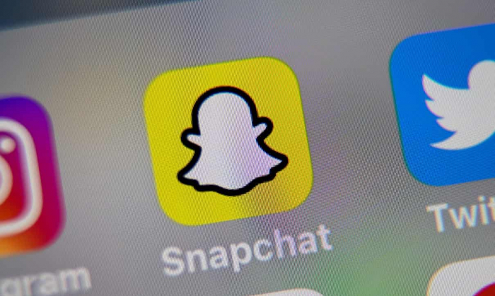 Snapchat firm unveils platform plan to take on Google and Apple
