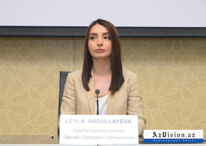 MFA: Other countries highly appreciate Azerbaijan